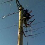 Bransamentul-electric-si-calitatea-alimentarii-cu-energie-electrica