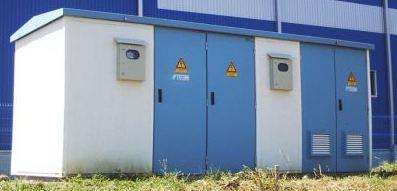 Energie-electrica-prin-bransamente-electrice