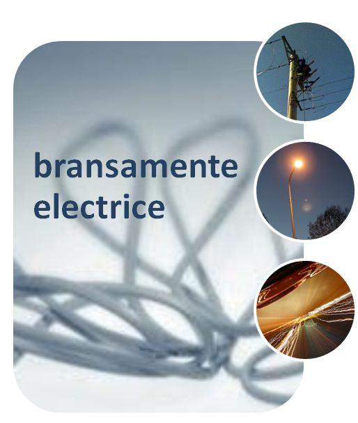 Executia-unor-bransamente-electrice