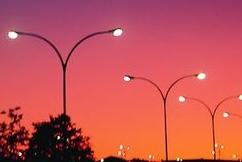 Importanta-bransamentelor-si-instalatiilor-electrice
